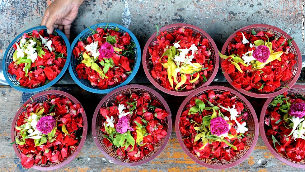 Ramadan weight gain the low down amazin graze turner forumfinder Images